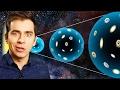 Куда расширяется Вселенная mp3