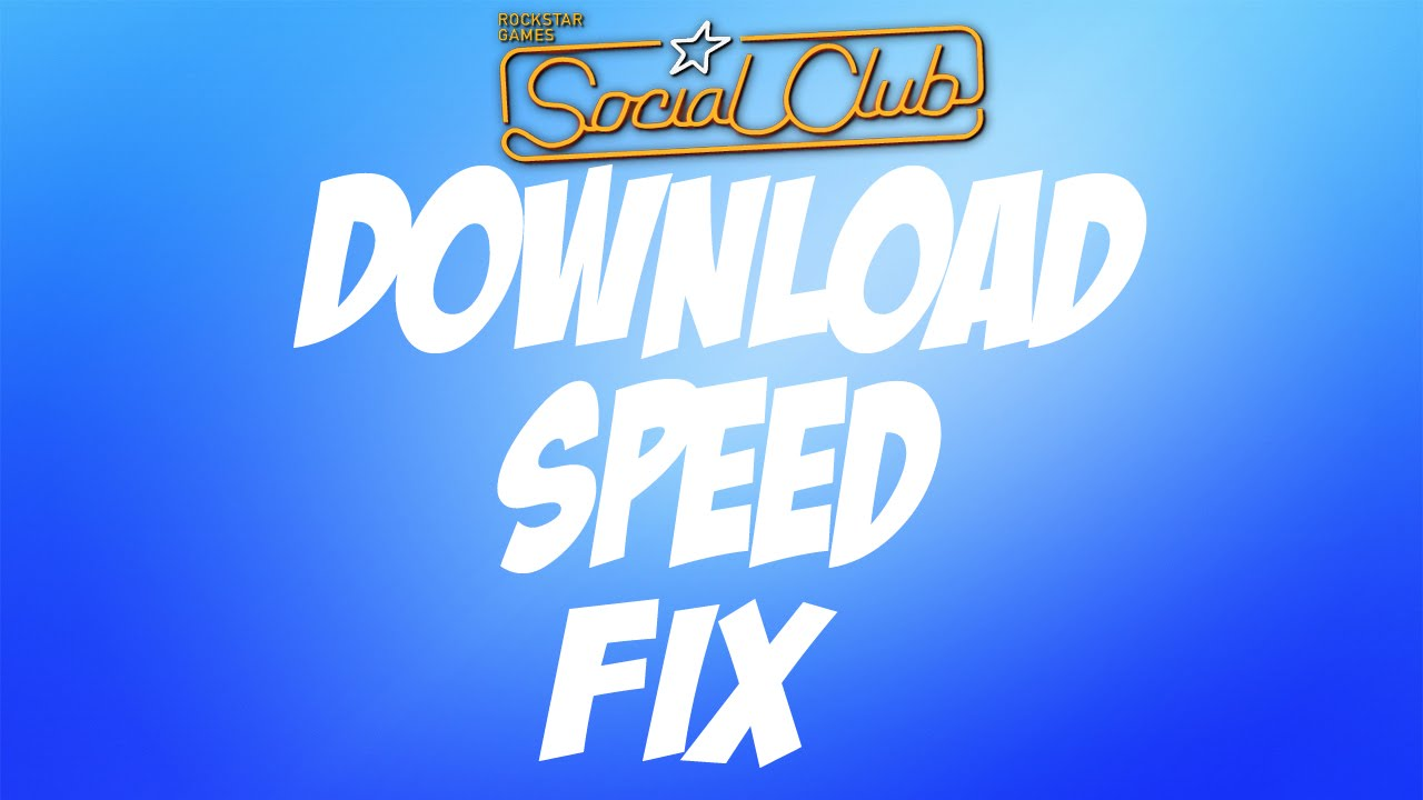 Fix grand theft auto v exited unexpectedly / social club error.