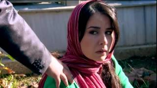 Kahani Zindgi Ki - Episode#1- Complete- 14 Aug,2015 - SEE TV