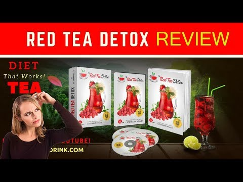 the-red-tea-detox-review