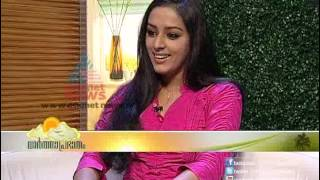 Interview:Actress Mahalakshmi speaks about her movie