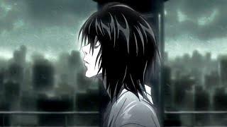 (0.16 MB) Death Note's Solemn Lament Mp3