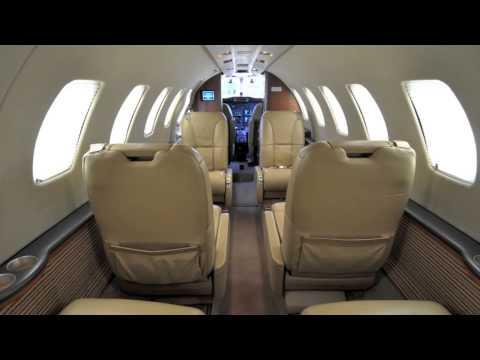 Citation Jet CJ2 525A-0173 For Sale