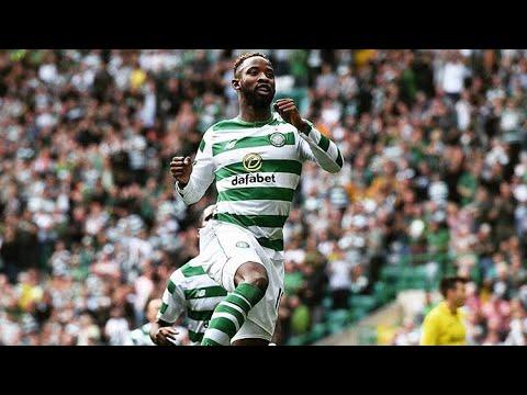 Celtic Vs Alashkert F.C. 3-0 Matchday Vlog 18/7/18