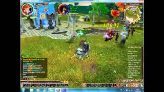 King of kings 3 PVP