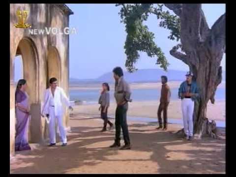 Kaliyuga pandavulu saved women's Life | KYP