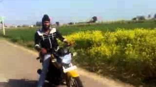lakhpur Harjit dhadwal