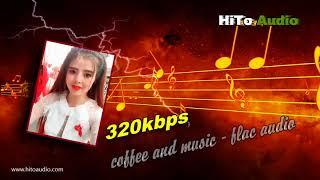 Để Cho Em Khóc (Vali Tình Yêu OST) - Vy Oanh - Nhạc Trẻ Chọn Lọc Hay - 320kbps Cho Quán & Test Loa