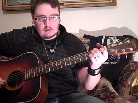 me showing you HOW TO PLAY 'AUSTIN' by BLAKE SHELTON on ACOUSTIC GUITAR