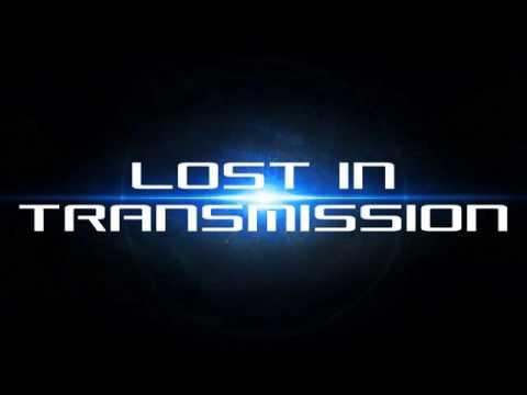 Lost In Transmission Ep#008 Bundy Militia, Flint Water Crisis w/Justin King