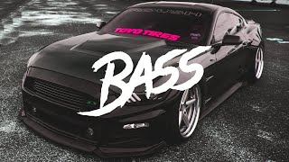 BASS BOOSTED 🔈 SONGS FOR CAR 2021 🔈 CAR BASS MUSIC 2021 🔥 BEST EDM, BOUNCE, ELECTRO HOUSE