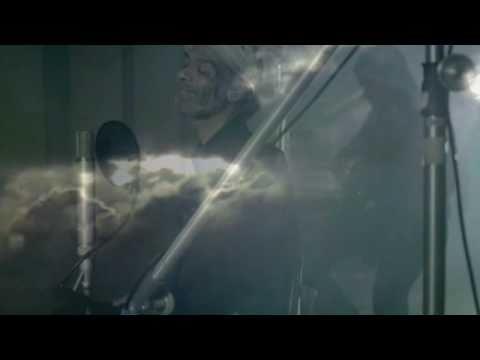 Gil Scott-Heron & Jamie XX - I'm New Here