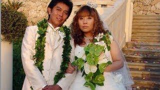 元男闘呼組・前田耕陽(45)の妻で、漫才コンビ、海原やすよ・ともこの...