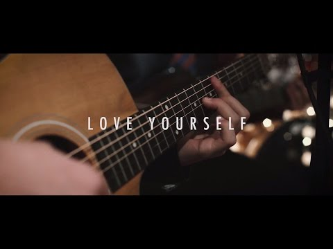 control-5-+-victor-alfonso---love-yourself-(justin-bieber-cover)