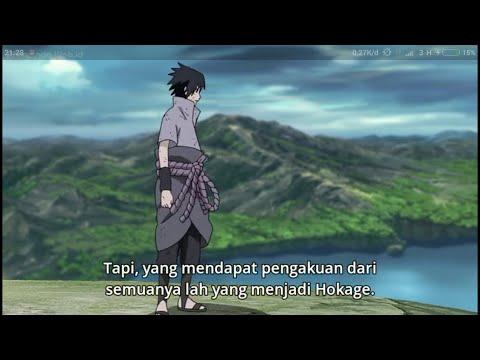 Naruto shippuden episode 475 sub indo full screen