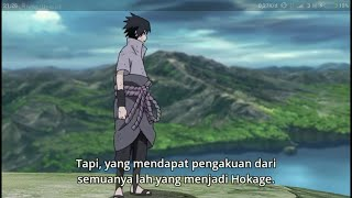 Naruto shippuden episode 475 sub indo full screen