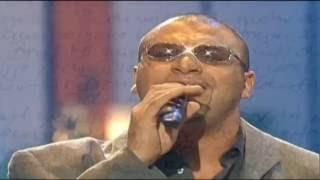 Ayman - Dieser Brief 2000