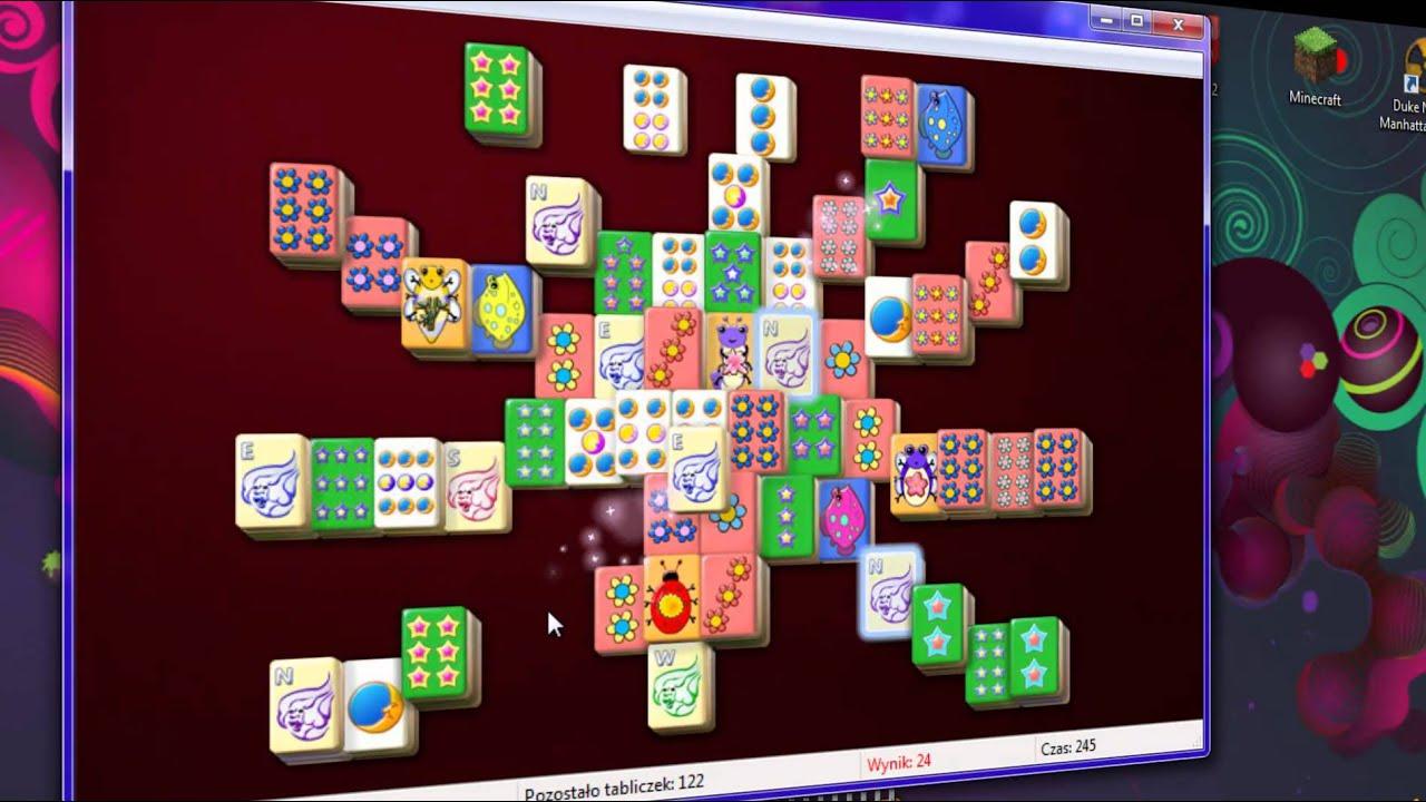 Mahjong Titans Schildkröte