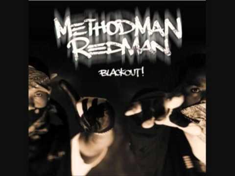 Method Man & Redman  Tear it Off