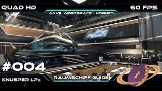 knusper s raumschiff guide 4 anvil aerospace hornet