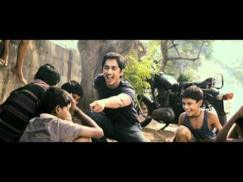 Santhikatha Kangalil HD Song - 180 Rules Kadaiyathu movie