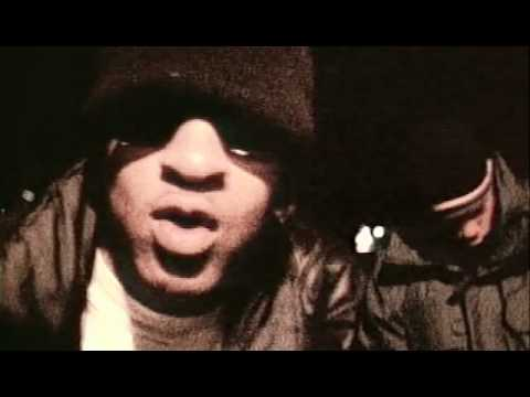 Boot Camp Clik - Nite Riders (Official Music Video)