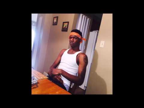 HotBoy Juice - Digits (Freestyle) #LongLiveJuice