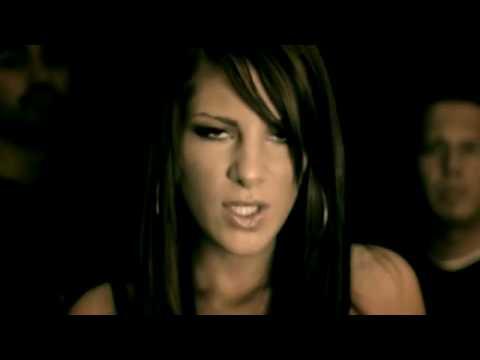 I Can't Breathe (Neda).....Bruz ft Tiatsh \u0026 Jaz