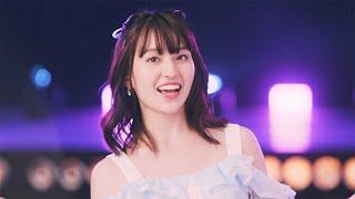 全日本国民的美少女コンテスト出身アイドルX21 9月19日発売12枚目のシン...