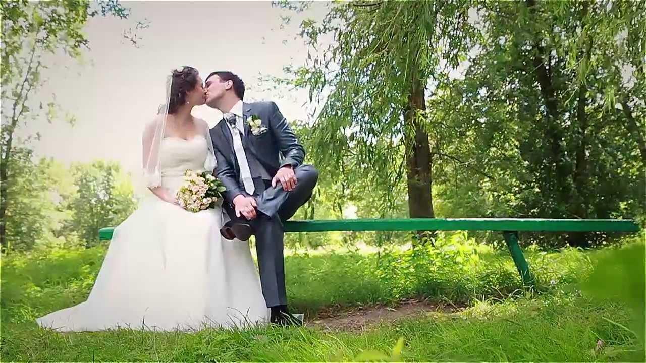 места в бресте для свадебных фото эти характеристики