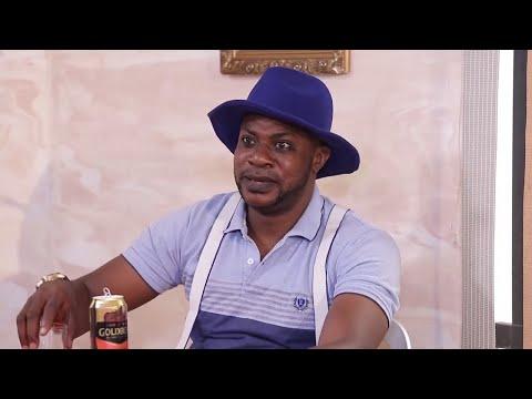 SAAMU ALAJO (AGBODEGBA) Latest 2020 Yoruba Comedy Series EP8 Starring Odunlade Adekola