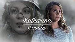 Katharina - Lovely