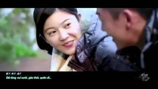 [Vietsub] Gửi thanh xuân - Vuong Phi (OST So young)