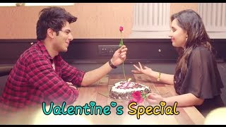 💟🌹14 Feb Happy Valentine's Day Special Whatsapp status video 🌹💟Happy Valentine's Day