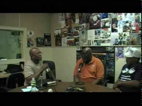 VTS_01_1.VOB Rev Zechariah A Jackson with George Gore of Plainfield NJ PART 2  71708