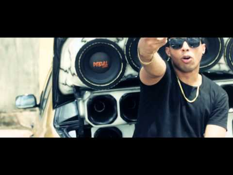 ★SUGAR 1.1 ★ CRIMINAL ★ VIDEO OFFICIAL ★ DANCEHALL 2014 ★