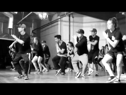 The Certificate Program – Millennium Dance Complex