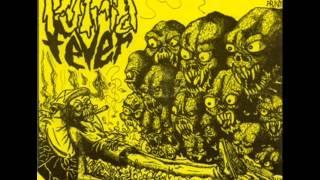 Putrid Fever - Reggae People