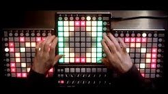 Top 10 Most Impressive Launchpad Covers of 2017