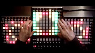 Gambar cover Top 10 Most Impressive Launchpad Covers of 2017