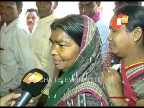 Last Phase Election Voting Begins in Balangir