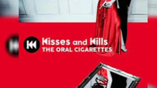For the oral cigarettes fan I'm a fan too.