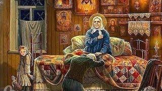 Пророчество святой Матронушки о конце света в 2017 году