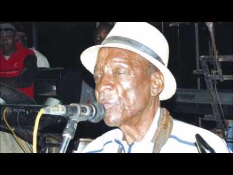 Mzee Ngala Bango Sounds Live   Mnarani