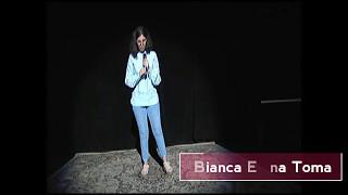 Bianca Elena Toma- lb. straina-KRONSTADT MASTER FEST 2017
