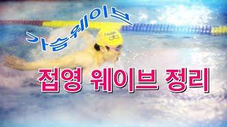 #광모아저씨 #접영교정 접영 교정 9탄 - 접영웨이브, 가슴웨이브, 엉덩이 웨이브 자세교정 - Stafaband