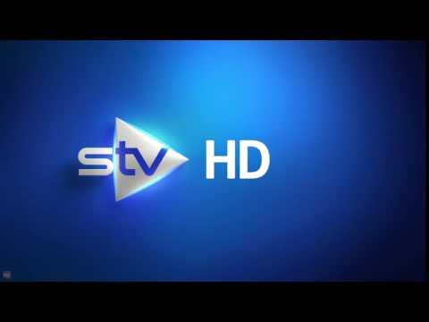 SCO HD - Karaoke ident - 2016-Present