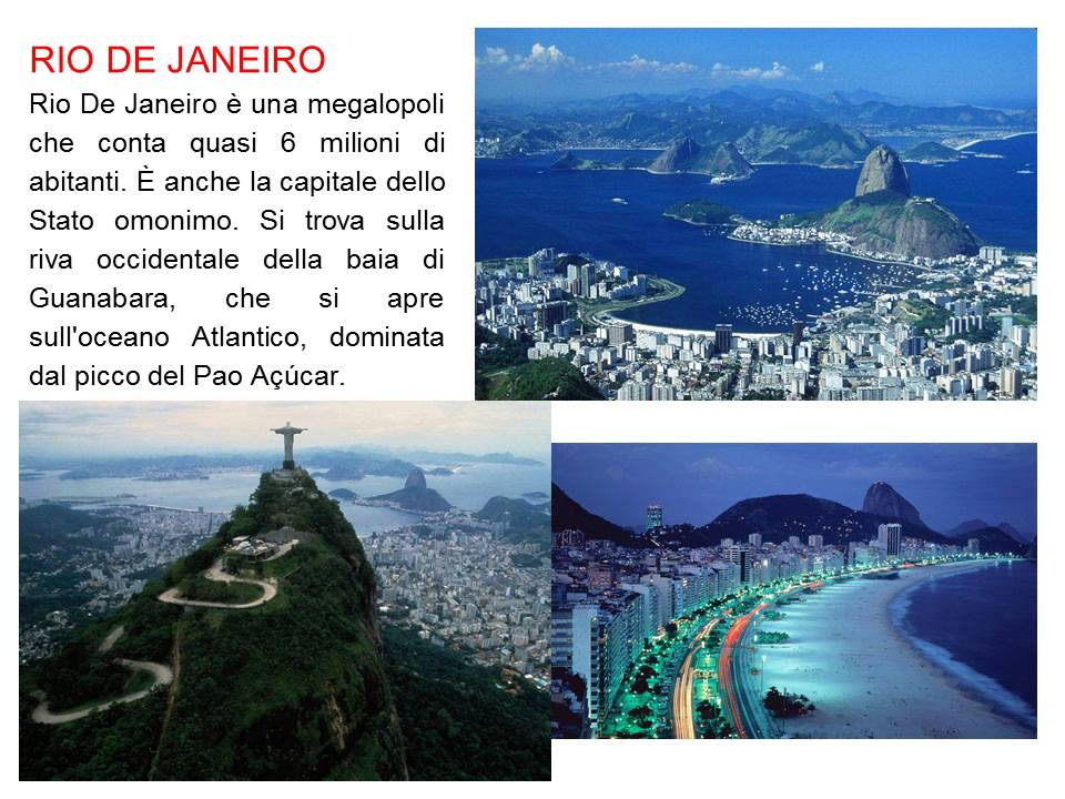 Versione power point ricerca sul brasile completato youtube for Ricerca sul parlamento