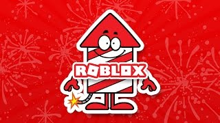ROBLOX FIREWORK TYCOON w/ImaFlyNmidget