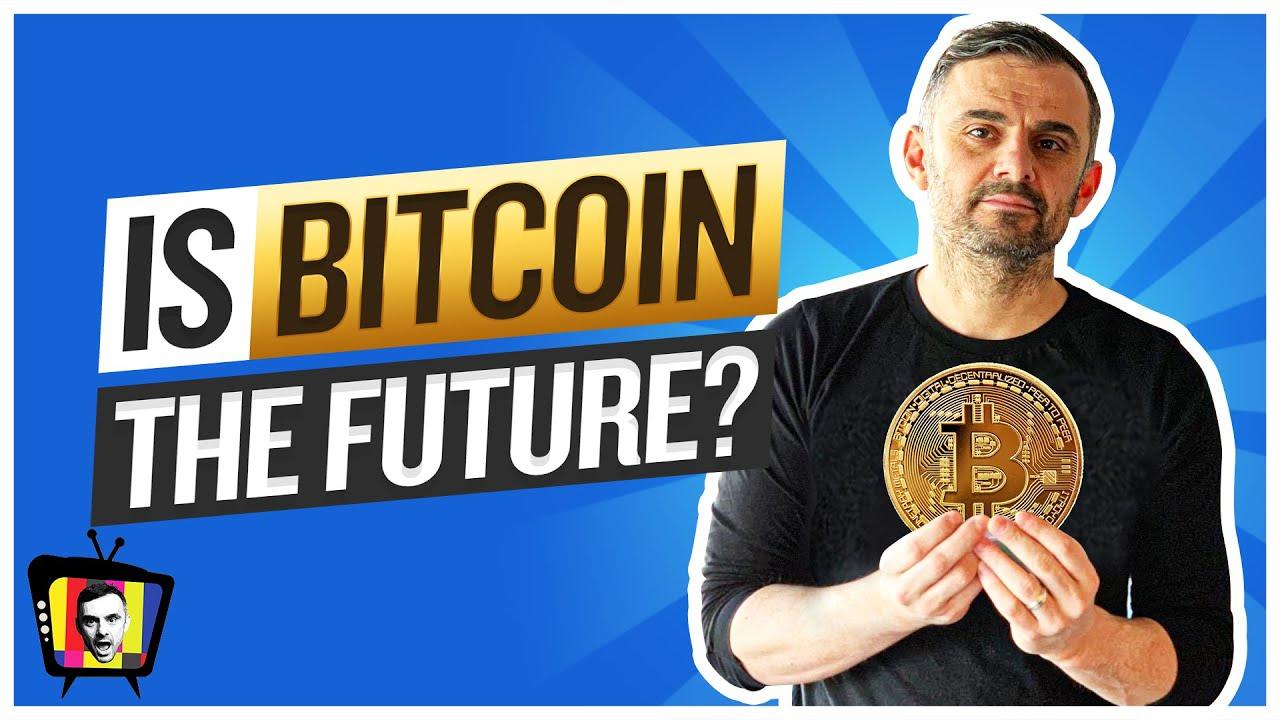 Gauti bitcoin nemokamai. Išmokti prekiauti dvejetainiais opcionais